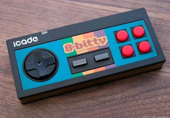 8-Bitty-iCade-2