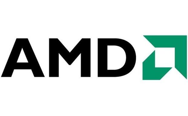 AMD-banner