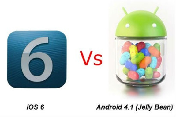Android-4.1-Jelly-Bean-Vs.-iOS-6