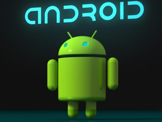Android-gratuito