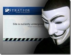Anonymous-320x248