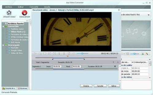 Anyvideoconverter-02
