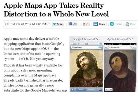 Apple-mapas-04