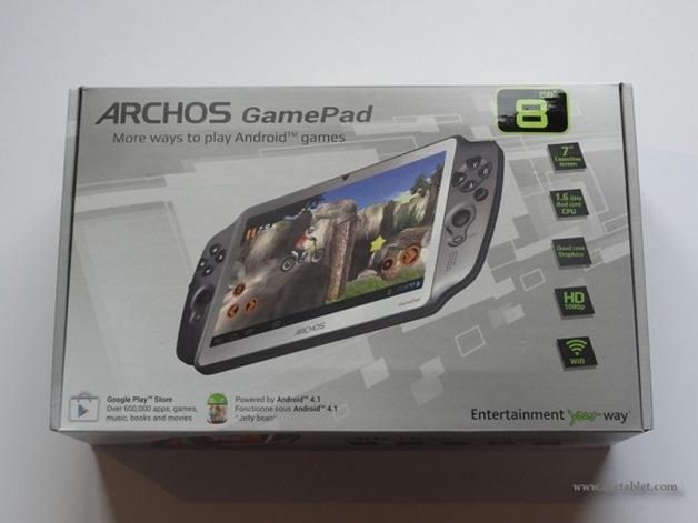Archos_Gamepad_caja