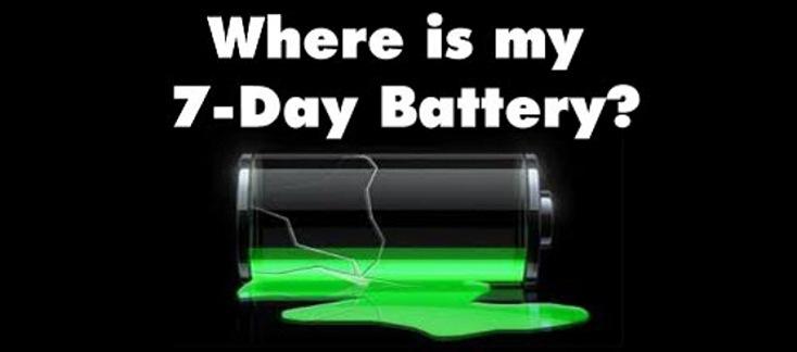 Battery7d