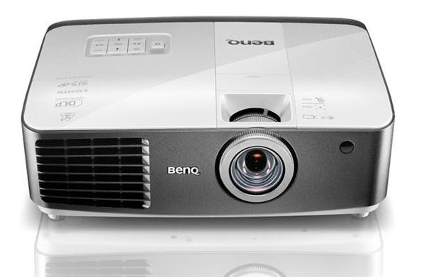 Benq-w1400