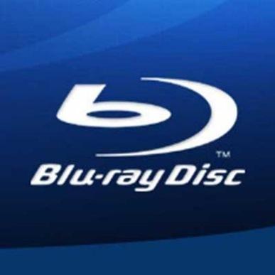 Bluray-1