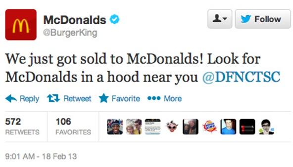 Burger-King-MacDonalds-02