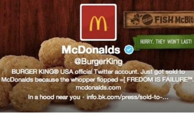 Burger-King-MacDonalds