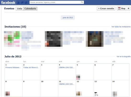 Calendario-Facebook-01