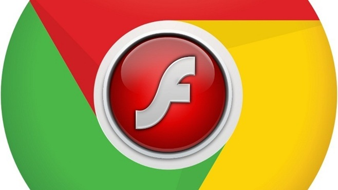 Chrome_Flash-840x473