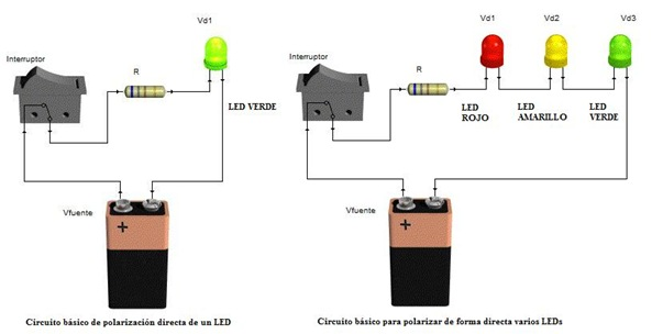 Circuito_básico_LEDs