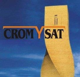 Tienda Cromysat