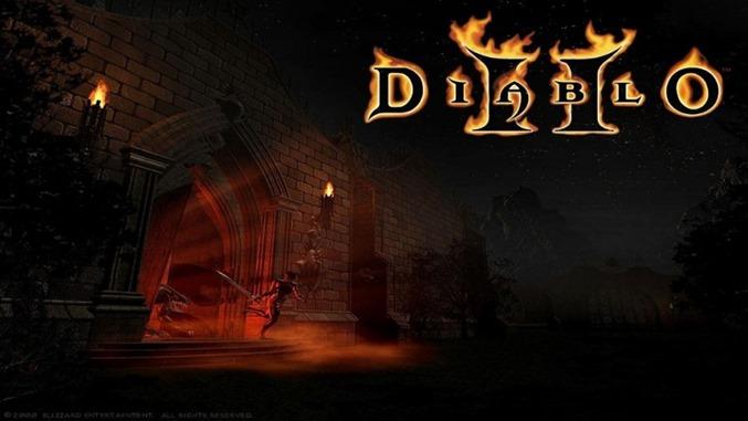 Diablo-840x473