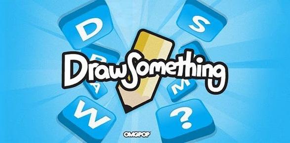 Draw-Something-