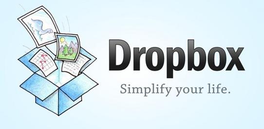Dropbox-banner