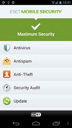 ESET-android-3