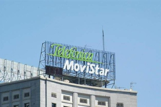 Edificio-Movistar