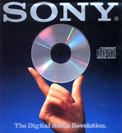 El-CD-cumple-30-años