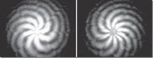 Espiral-de-ondas