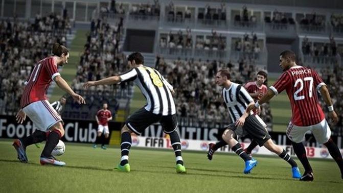 FIFA13-02