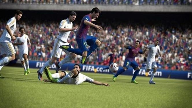 FIFA13-03