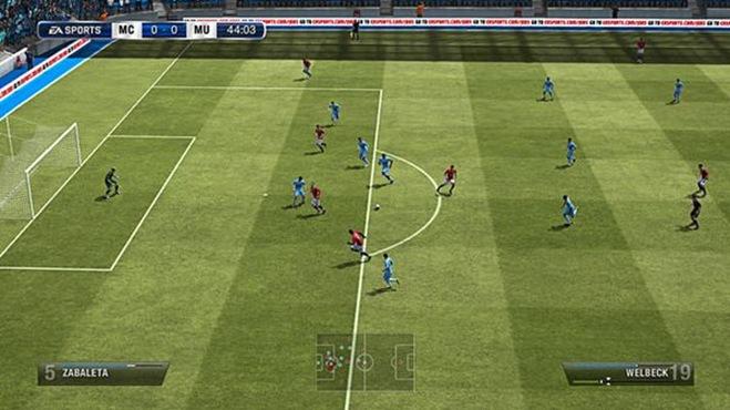 FIFA13-04