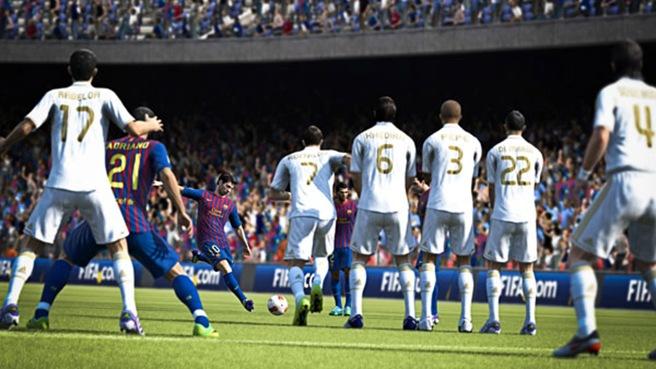 FIFA13-05