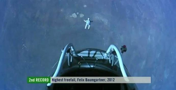 Felix-Baumgartner-5