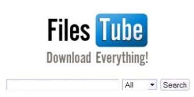 FilesTube