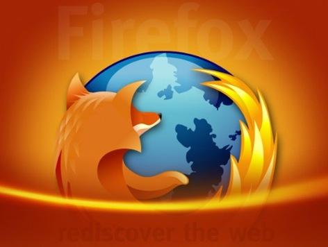 Firefox-16-seguridad