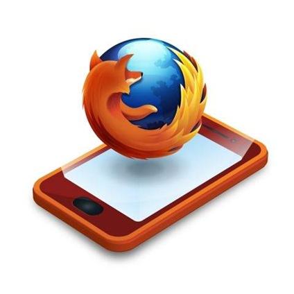 Firefox-SO
