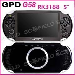 GPD-G58