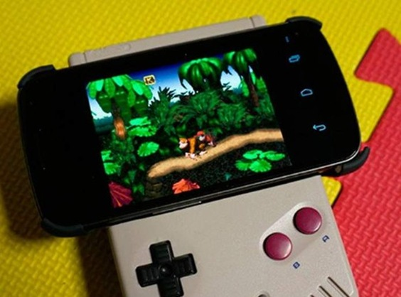 GameBoy_25