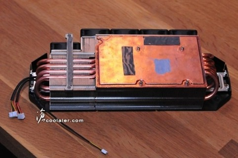 Gigabyte_WindForce5X-disipador
