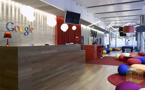 Google-tripas-2