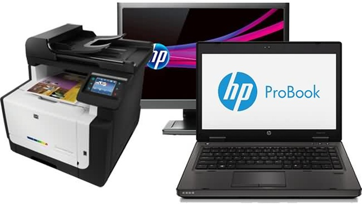 HP-nuevas-tecnologias
