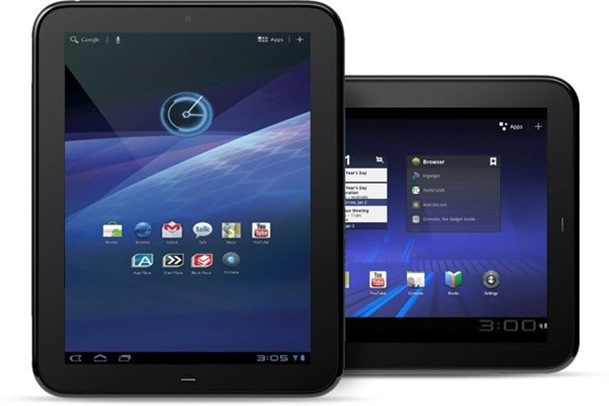 HP-tablet-Android-01