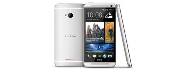 HTC-One5