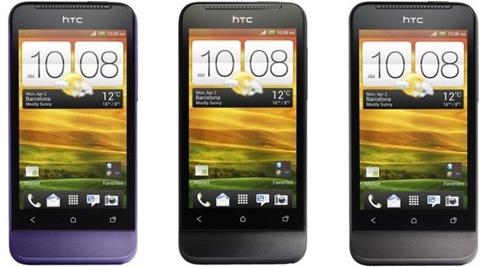 HTC-One-V-beats-precio
