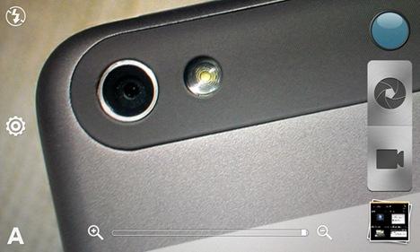 HTC-One-V-camara