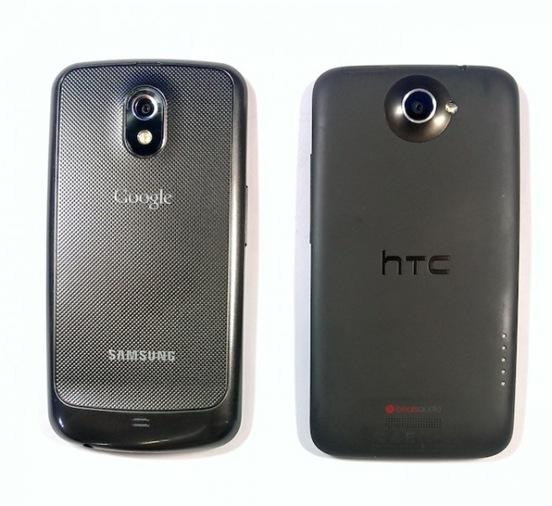 HTC-One-X-03