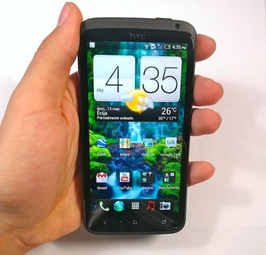 HTC-One-X-04