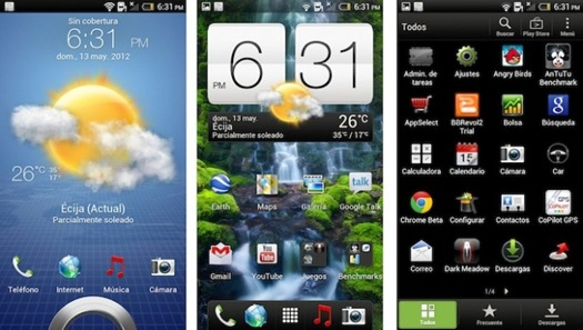 HTC-One-X-05