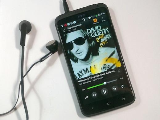 HTC-One-X-07