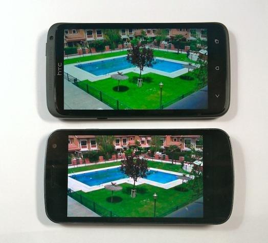 HTC-One-X-09