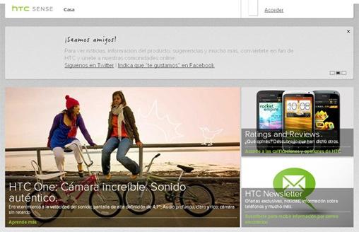 HTC-sense-problemas-2