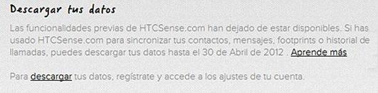 HTC-sense-problemas