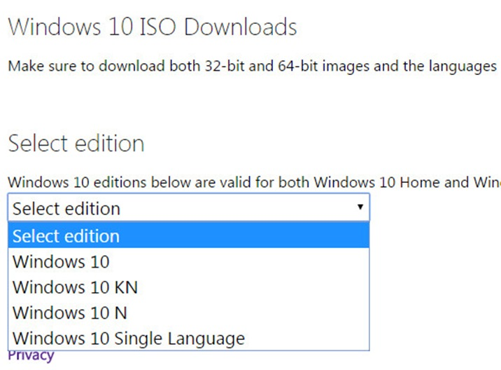 ISO_Windows_2