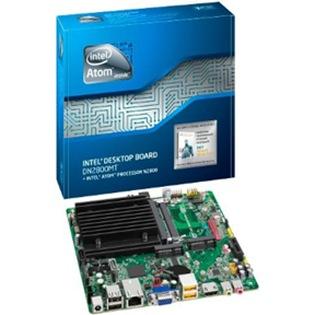 Intel_DN2800MT